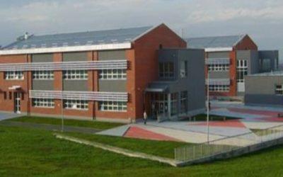 Летопис 2020 – 2021